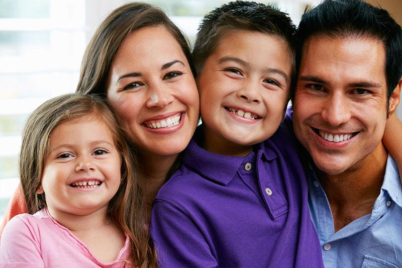 Family Dentistry in Blacksburg