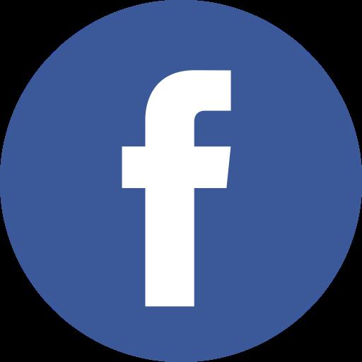 Blacksburg Smiles on Facebook