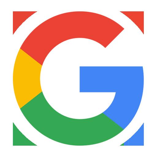 Blacksburg Smiles on Google